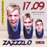 ZaZzzlo - 17/09