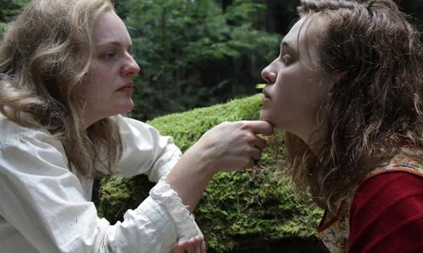 2020 год рекордный для женщин-режиссеров Как стало известно от аналитической компании Celluloid Ceiling, 16% от сотни самых кассовых фильмов прошедшего года были сняты именно режиссерками.