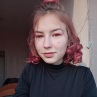 Светлана Луткова
