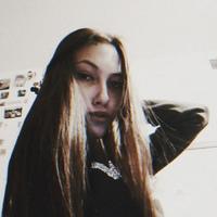 Екатерина Ткач