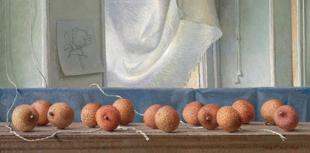 Джоук Фирма. Джоук родилась в Нидерландах в 1952 году, но с 1999 года живет во Франции. Училась в Академии изящных искусств в Роттердаме (1969-1970 гг.), Академии изящных искусств в Тилбурге