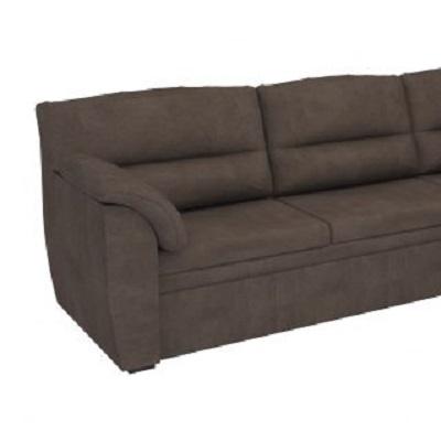 «Оскар» диван угловой Компоновка №3