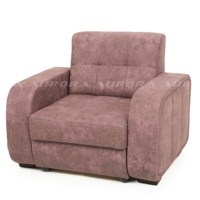 Кресло «Гранд 4»