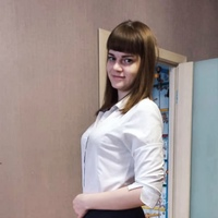 Оксана Зайнитдинова
