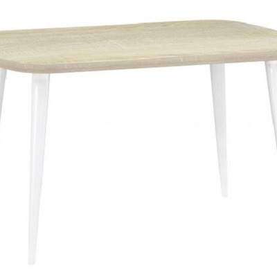 «Сочи» стол