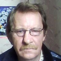 Владимир Цильке