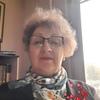 Игонина Ирина