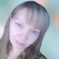 Елена Рыбакова - РАЗВИВАЮ БИЗНЕС В ИНТЕРНЕТЕ! ЧИТАЙ ПОСТ В ЗАКРЕПЕ 👇🏻👇🏻👇🏻