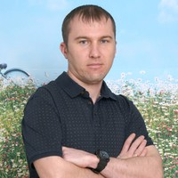 Andrey Invest