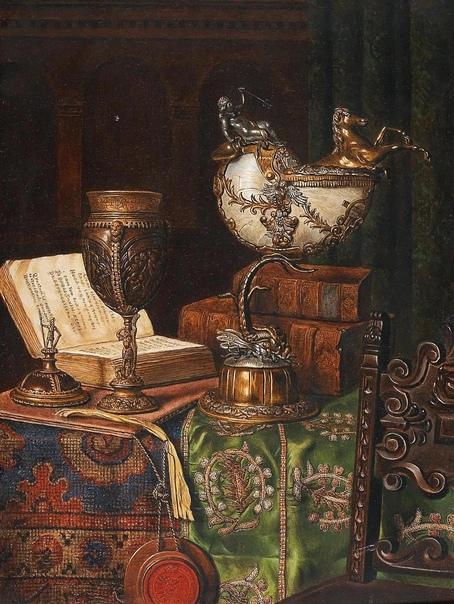 Австрийский художник Max Schodl (1834 1921). Макс... liveinternet.ruusers/4136117/post196922216 Schоdl Макс (родился 2 февраля 1834г. в Вене, умер 23 марта 1921г. там же) был австрийский
