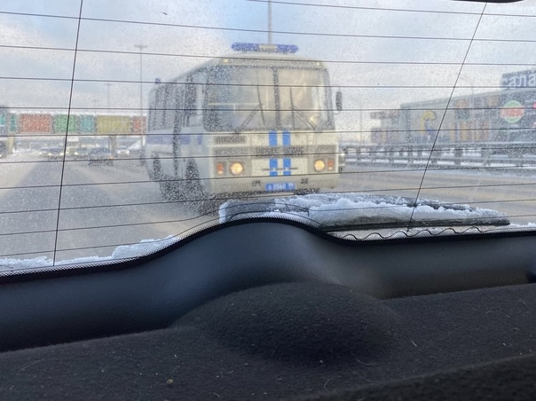 В Москве готовятся к встрече Навального Рейс авиакомпания Победа из Берлина должен приземлиться в столичном аэропорту Внуково около 19:20 по московскому времени. Встречать оппозиционера,