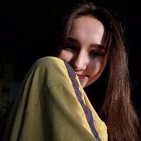 Валерия Семянникова