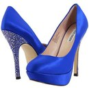 royal blue shoes - 600×587