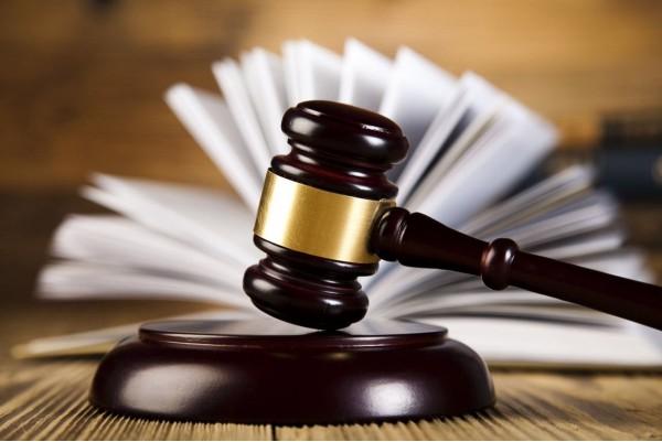 Помощь налогового адвоката Коломна