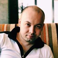Александр Максимов - Эффективные методы организации продаж и привлечения клиентов посредством онлайн инструментов - практикующий бизнес-тренер