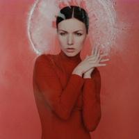 Рисунок профиля (Алина Дикторовна)