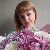 Liliya Dragan