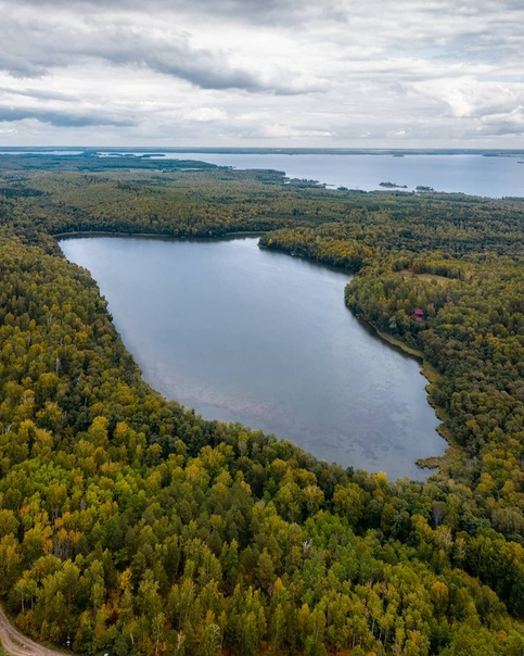 Озеро карабалык челябинская область рыбалка