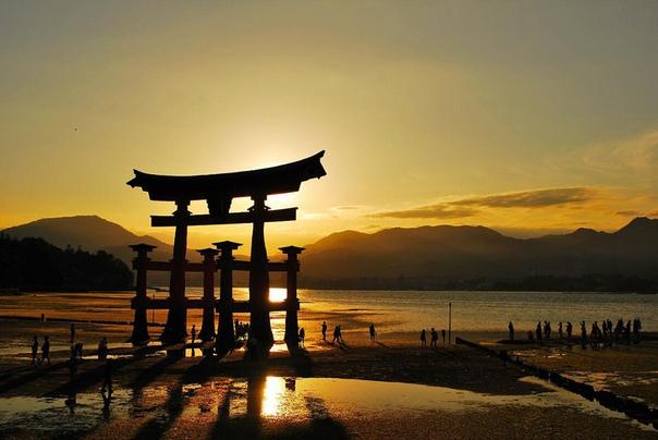 Книги о Японии, которые стоит прочесть каждому