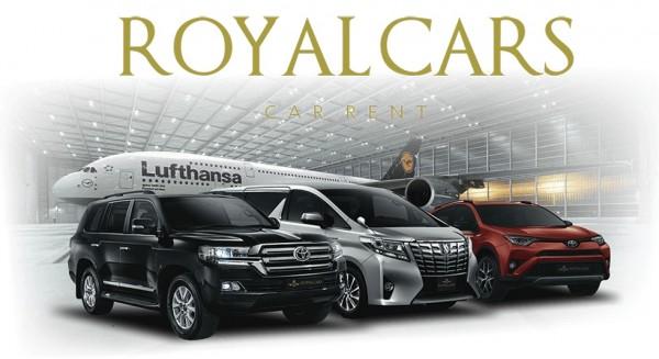 Автомобиль в аренду для поездки в Южно-Сахалинске