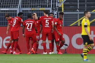 Dortmund shopping tipps